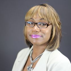 Isis L. Chatman, CEO/Founder