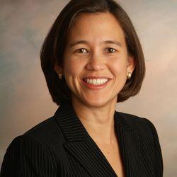 Erika Twani, CEO