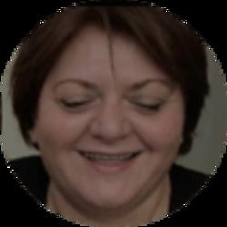 Carola E. - Autism Mom