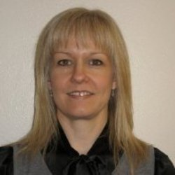 Fran Hannan, Managing Director, Musical Futures