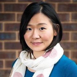 Mandy Lau, Founder & Designer
