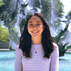 Chloe Sorensen, Founder