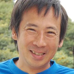 Takaharu Tezuka, Architect