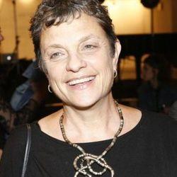 Prof. Yuli Tamr, Former Israeli Minister of Education