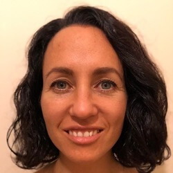 Thalia Stewart - Project Manager at Filisia