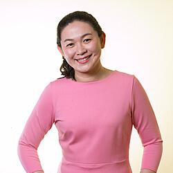 Carol Yap, Founder & CEO