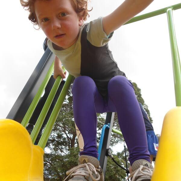 Harvey, 2nd grade student at Bulli Public School in Bulli, Australia.