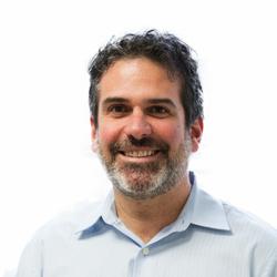 Michael Baran, President, Interactive Diversity Solutions