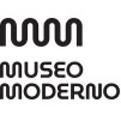 Education department Museo de Arte Moderno