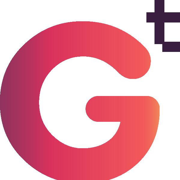 Arina Nuriakhmetova, Mariia Plotkina, co-founders Geek Teachers