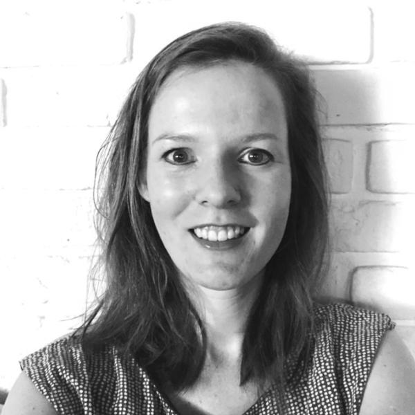 Engeli Haupt, Pedagoga y diseñadora curricular