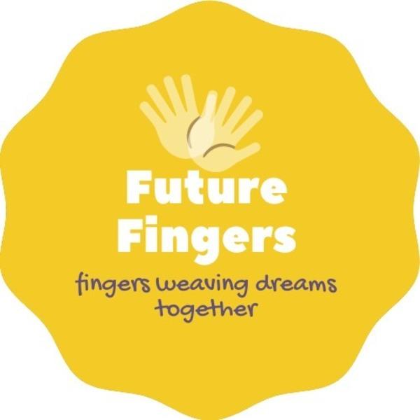Kathija Yasmin Shaik , Project Director ,Future Fingers