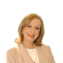 Vicky Colbert, Founder, Escuela Nueva