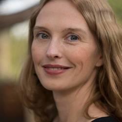 Ulla Engestrom, Founder & CEO, ThingLink