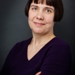 Karen MacLean, Den Grønne Friskole co-founder