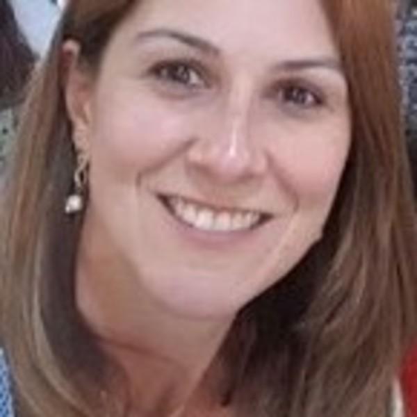 Coordenadora de Tecnologias Digitais e Inovação, Secretaria de Educação Curitiba