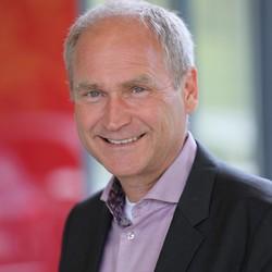 Michael Selck, Director, AWO Schleswig-Holstein