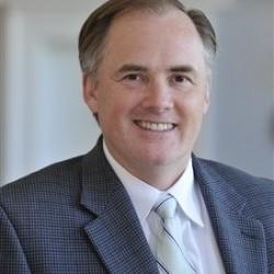 Scott Looney, Founder, Mastery Transcript Consortium