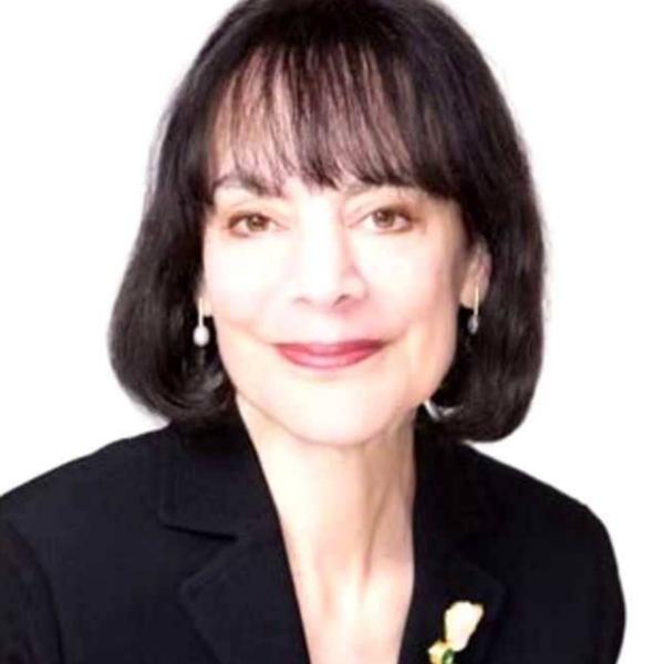 Carol S. Dweck, Profesora de Psicología Universidad de Stanford (USA)