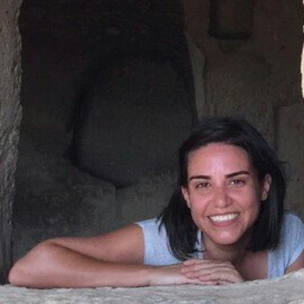 Cecilia Anríquez,  Cámara Mágica Founder