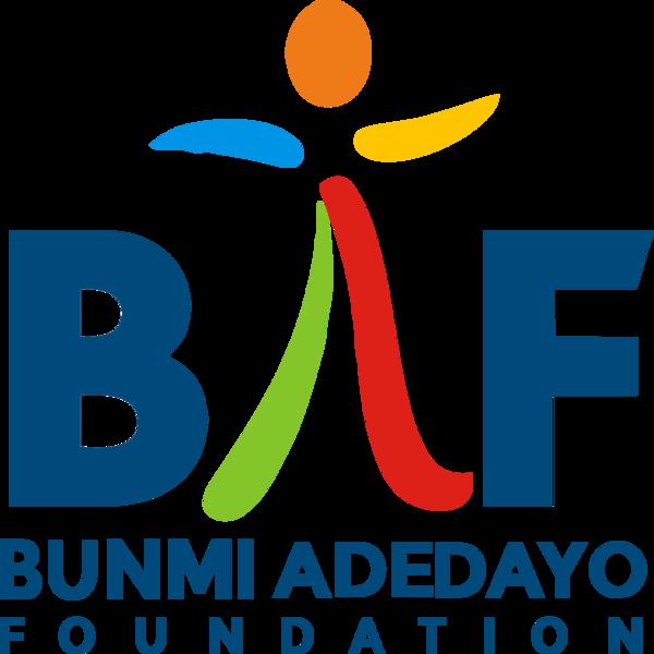 Folasade Adefisayo, Lagos State Commissioner of Education