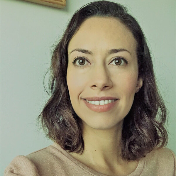 Diana Agudelo Rojas, Projects leader