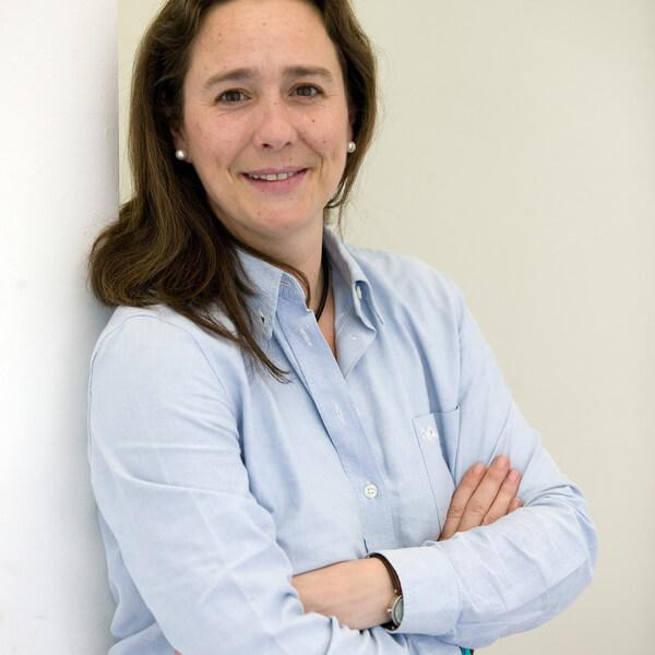 María Beúnza