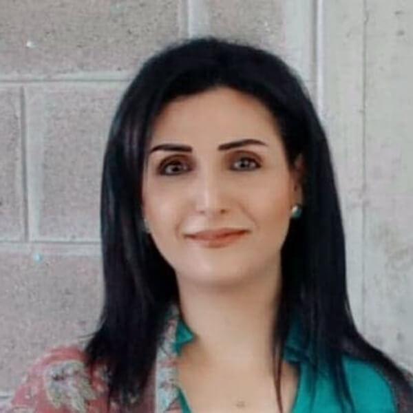 Founder of Entrepreneur Academy Lebanon, PhD in ESD