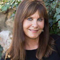 Jenifer Fox, Founding Head of School/Author, Your Child's Strengths (Penguin, 2009)