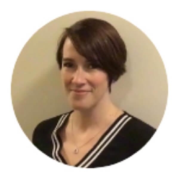 Hannah Croskery, Deputy Headteacher