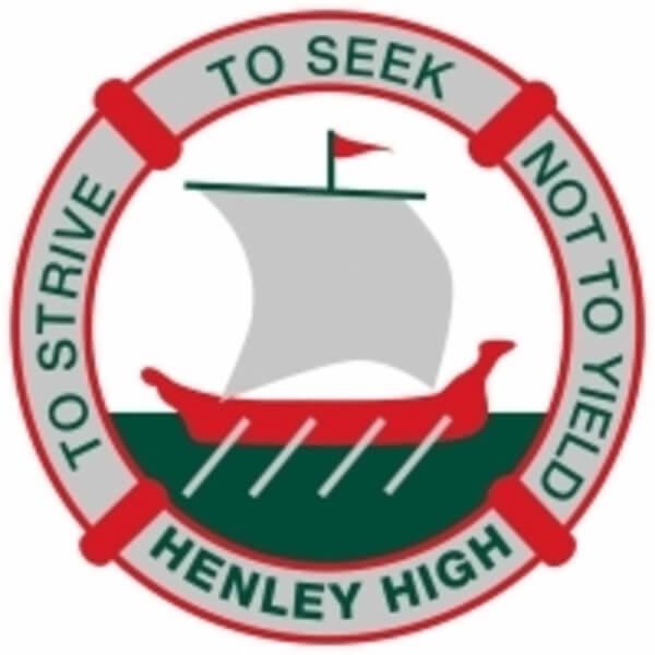Toni Sands, Henley High School SA