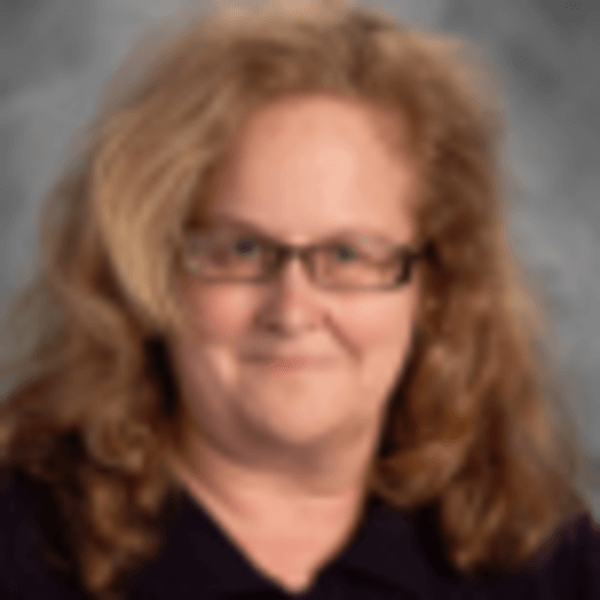 Karen Gartland, K8 Math Curriculum Director, Groton-Dunstable School District