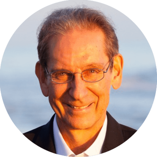 Dr. JOHN RATEY, Professor of Psychiatry at Harvard Medical School.