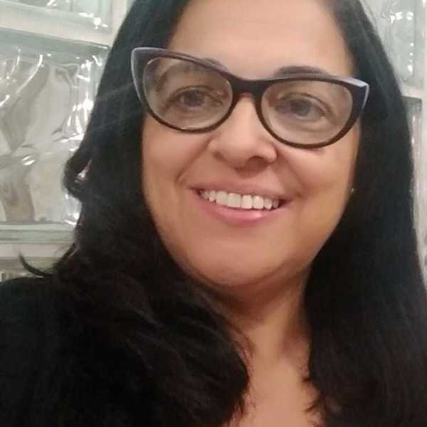 MARIA DE FATIMA DESTRO DE ARRUDA  -   SME PREFEITURA DE CAIEIRAS, SP BRASIL
