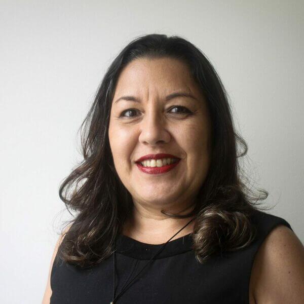 Diana Acosta Donado, Operations Director, Aseinc