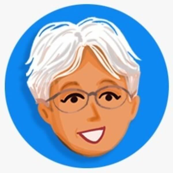 Dr Nandita de Souza Director Sethu Centre, Child Development & Family Guidance