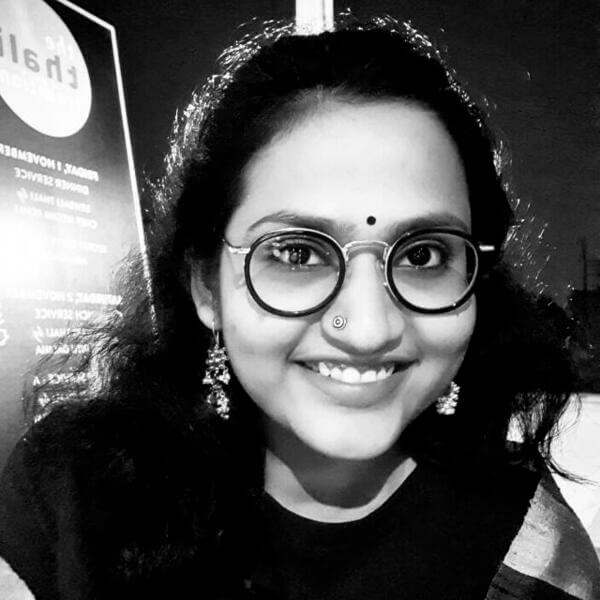 Aditi Agrawal, CEO & Founder of School of Future