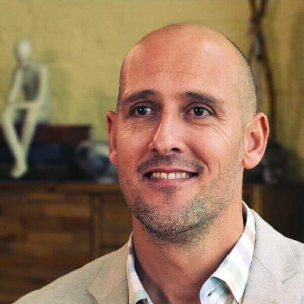 Christophe Menage - Founding partner @ e²: educational ecosystems