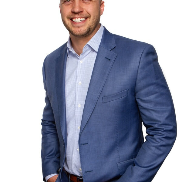 Mike Soldan, Shmoop CXO