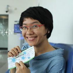 Tra-My Nguyen, Maker Academy Initiator & Coordinator