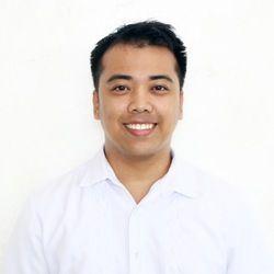 JC Laylo, LCI SIM-BAKAS Developer