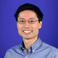 Po-Shen Loh, Founder & CEO