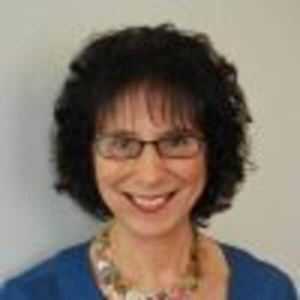 Michelle Lubetsky, M.Ed., BCBA - Allegheny Intermediate Unit