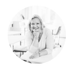 Anne-Mari Jaatinen, Päävalmentaja, Liekeissä!