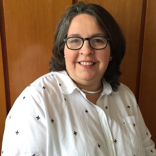 María Inés Garriga
