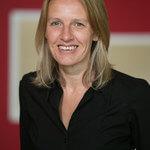 Alison Watson