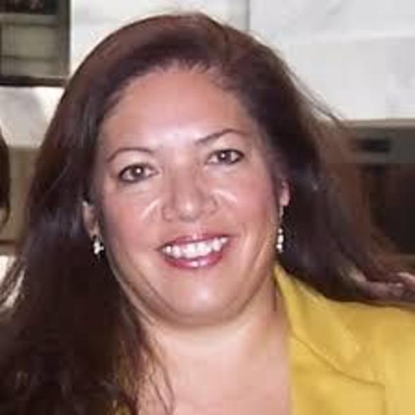 Emily M.  Schell