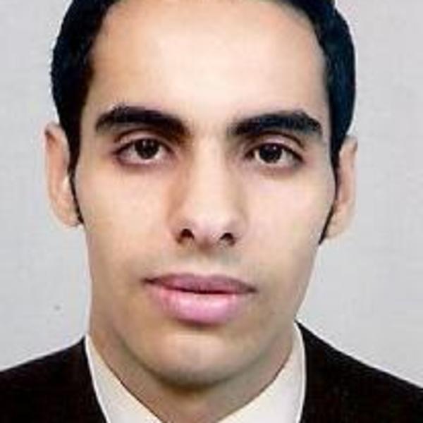 Hicham Fhaili