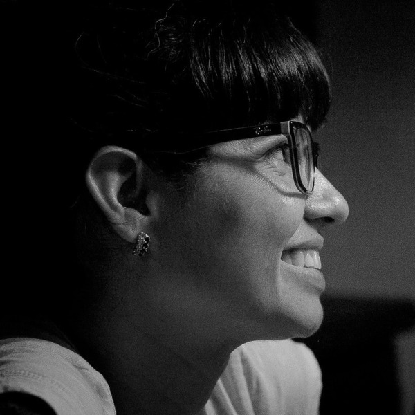 Renata Mendes