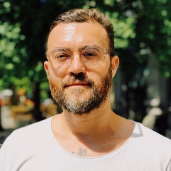 Felipe Tocchetto